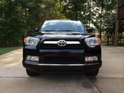Toyota 4runner 69590 miles